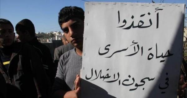 30 أسيرًا معتقلون منذ أكثر من 25 سنة في سجون العدو الصهيوني
