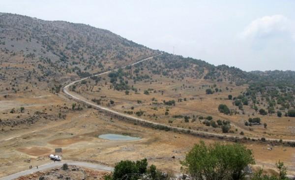 جيش العدو يستنفر على الحدود مع لبنان وتقديرات صهيونية متزايدة لردّ من  حزب الله