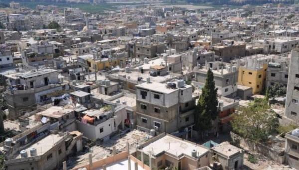 اللجان الشعبية والاهلية في منطقة صور ترفض دعوات الاعتصام في عوكر