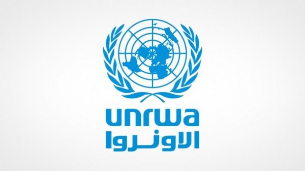 الأونروا .. تبدأ في توزيع المساعدات النقدية للنازحين الفلسطينيين من سوريا