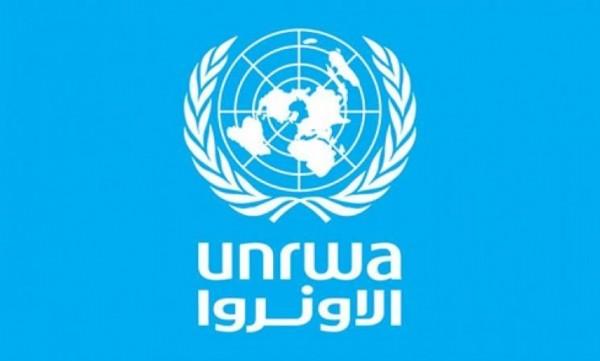 الأونروا : 89 اصابة بكورونا بين اللاجئين الفلسطينيين في لبنان