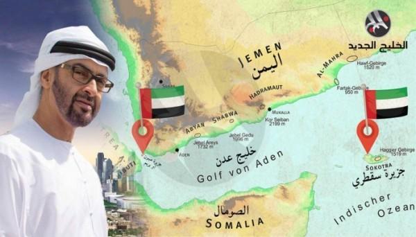 من يستعين بالتاريخ يسهل عليه تفكيك التضليل والخداع الحرب على الشعب اليمني المظلوم كانت بالوكالة عن الاميركي والاسرائيلي