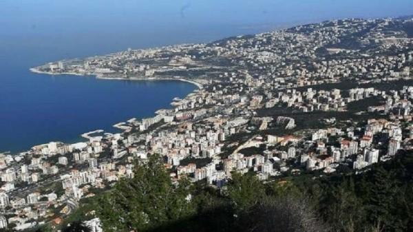 لبنان يعاود فرض قيود كورونا بعد زيادة حالات الإصابة