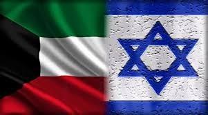 نقل العلاقات الاماراتية الصهيونية من السر الى العلن .. فما هو الجديد: