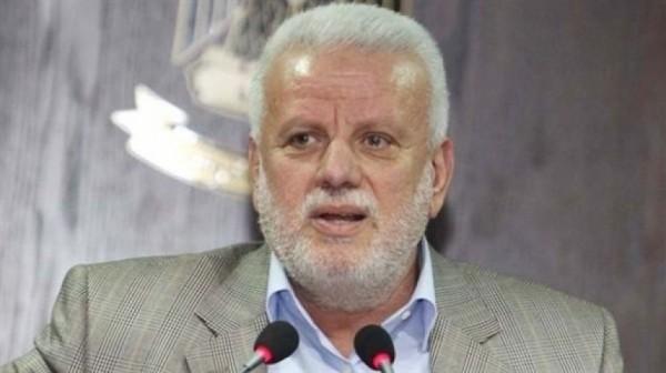 أبو العرادات: لإعلان حالة طوارىء إغاثية للاجئين الفلسطينيين في لبنان
