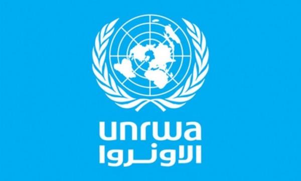 الأونروا  تتابع أوضاع الفلسطينيين المصابين بـ  كورونا