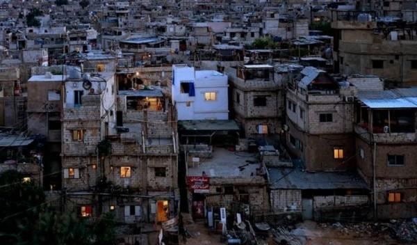 اللجان الشعبية الفلسطينية في بيروت تشدد إجراءاتها داخل المخيمات لمواجهة كورونا
