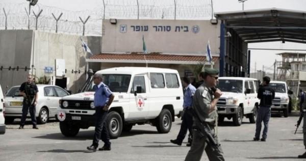 الاحتلال يمدد اعتقال المقدسية سلام محيسن