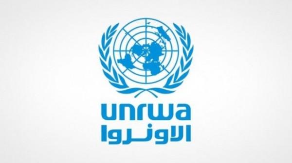 توضيح من الأونروا حول مجريات اليوم الأول لتوزيع المساعدات الاغاثية للاجئين الفلسطينيين