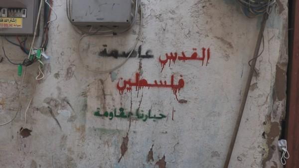 اللاجئون الفلسطينيون في لبنان: مستمرون في النضال من أجل قضيتنا مهما طبعوا مع الاحتلال