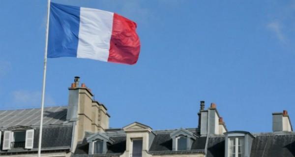 فرنسا: تنفيذ الضم لا يمكن أن يمر دون عواقب