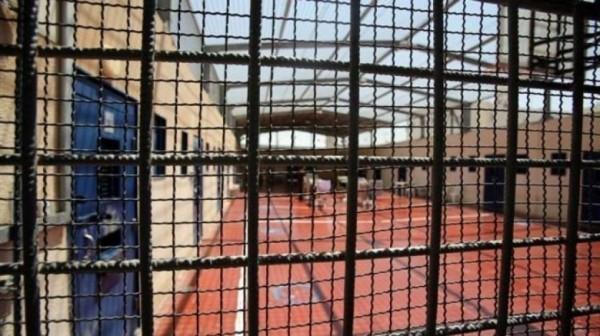 هيئة الاسرى : ادارة معتقل النقب تتعمد استهداف الأسرى المرضى