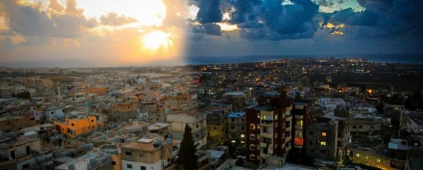 دعوة إلى حماية اللاجئين الفلسطينيين في لبنان وتوفير الرعاية الصحية لهم