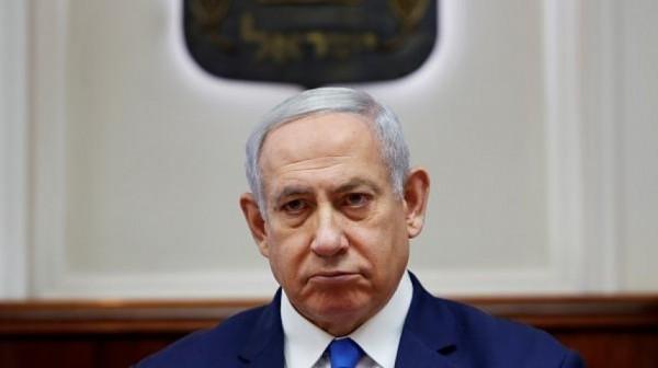 نتنياهو يحذر: سنوجه ضربة ساحقة لمن يتحدانا.. ما علاقة الأسرى في غزة؟