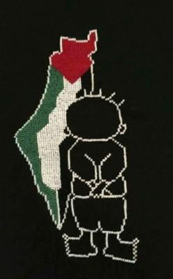 باختصار شديد من انطلاقة الثورة الفلسطينية عام 65 الى اوسلو فالتنسيق الأمني: