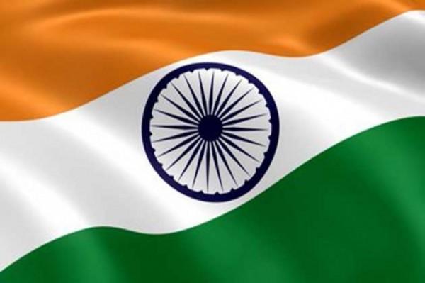 الهند تعلن تقديم 3 ملايين دولار لدعم إضافي لموازنة  الأونروا