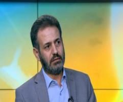 عطايا: على الشعوب العربية أن تمنع أنظمتها م�