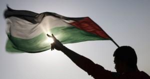 التحالف الفلسطيني في لبنان يدعو لمواجهة واسقاط قرار العقوبات الأمريكي ضد سورية