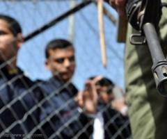 العدو الاسرائيلي يفرج عن أسير فلسطيني من القدس المحتلة
