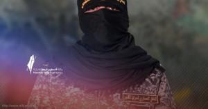 أبو حمزة: الشهيد أبو العطا أشرف بشكل مباشر على قنص الضابط الصهيوني عام 2019