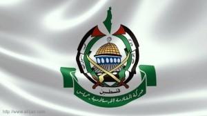 حماس: لا خلاف مع الجهاد ولا وقف لأعمال المقاومة ضد العدو
