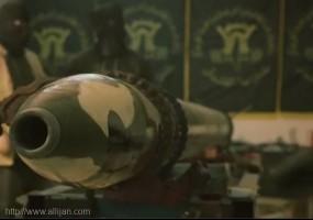 الدفاع الجوي الإسرائيلي عاجز أمام صواريخ من صنع يدوي… لماذا؟