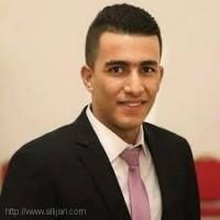 نعالوة  على خطى  جرار .. رمز فلسطيني جديد