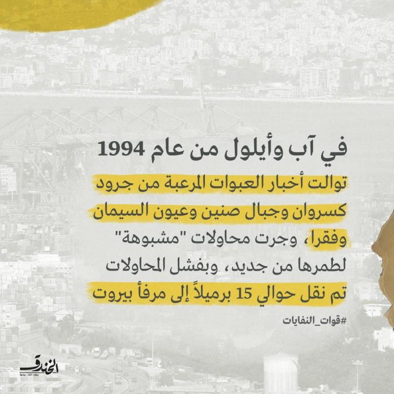 اليوم الصحي المجاني بمناسبة ذكرى انتصار الثورة الاسلامية في ايران