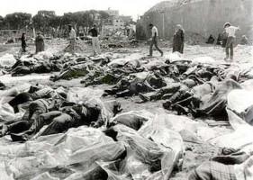 فصائل منظمة التحرير: مجزرة صبرا وشاتيلا شاهد على الإجرام الصهيوني