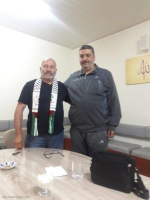 تقرير عن رحلة الى تركيا