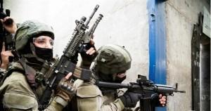استشهاد شاب فلسطيني وإصابة آخر في القدس وطولكرم