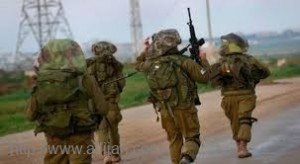 نقابة الصحفيين الفلسطينيين تندد باعتداء الاحتلال على مسيرة التضامن مع عمارنه