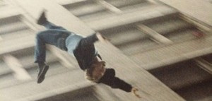 فلسطيني قضى بسقوطه من الطابق الخامس في صيدا
