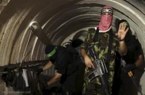 يديعوت  تكشف.. عقبتان وضعتهما حماس أمام  إسرائيل .. تعرف عليهم