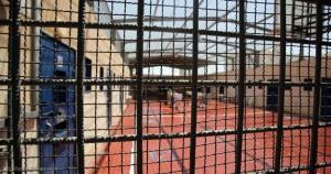 أسيران فلسطينيان يدخلان أعواما جديدة داخل معتقلات العدو الاسرائيلي
